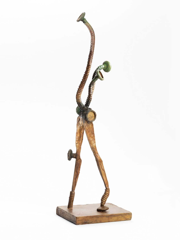 https://www.amiromerovic.de/wp-content/uploads/2021/01/Skulptur-Ausschau-S55.jpg