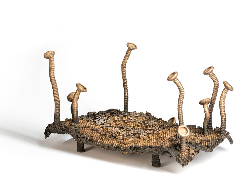 https://www.amiromerovic.de/wp-content/uploads/2021/01/Skulptur-Gruppierungen-S69.jpg