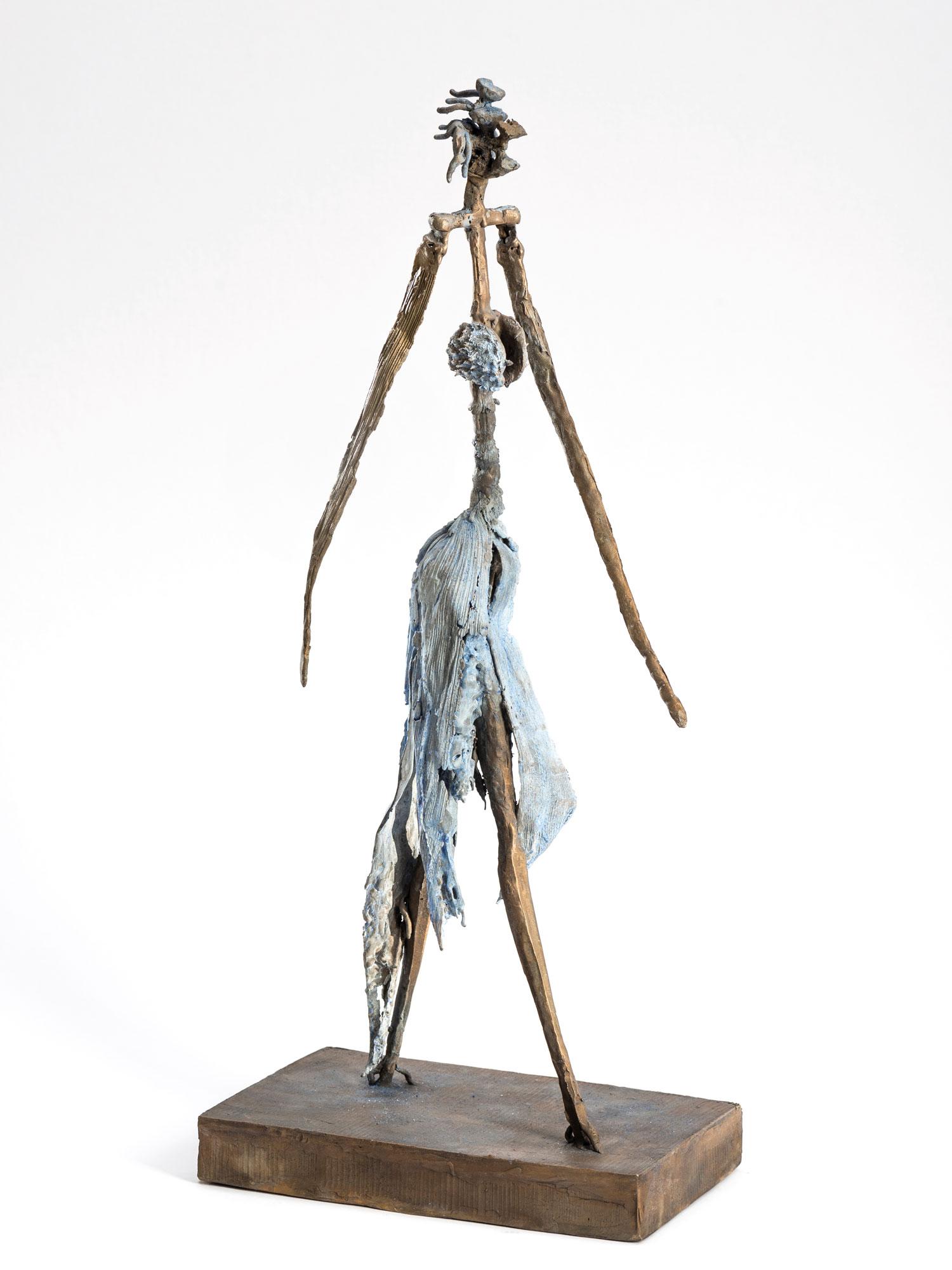 https://www.amiromerovic.de/wp-content/uploads/2021/01/Skulptur-Laufsteg-S44.jpg
