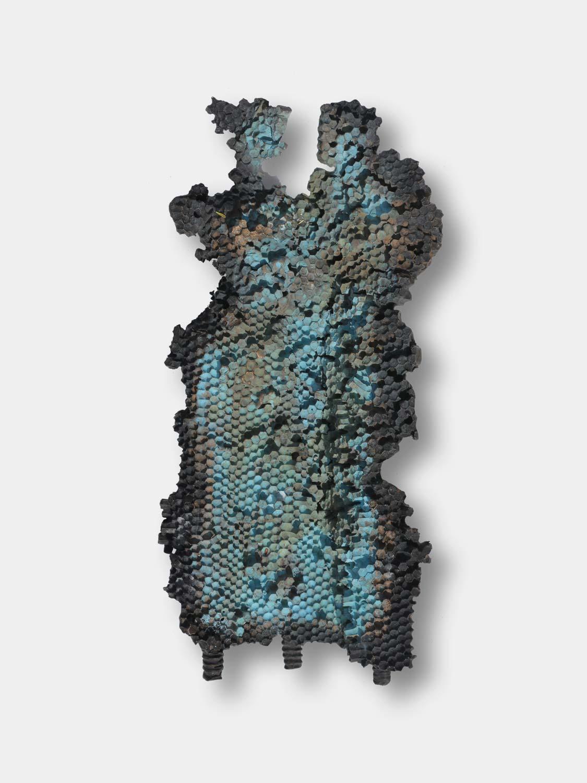 https://www.amiromerovic.de/wp-content/uploads/2021/01/Skulptur-Paar-S36.jpg