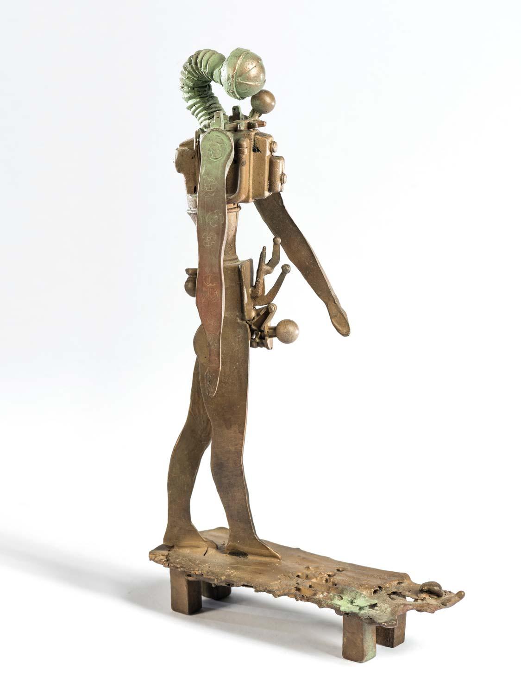 https://www.amiromerovic.de/wp-content/uploads/2021/01/Skulptur-oT-S19.jpg