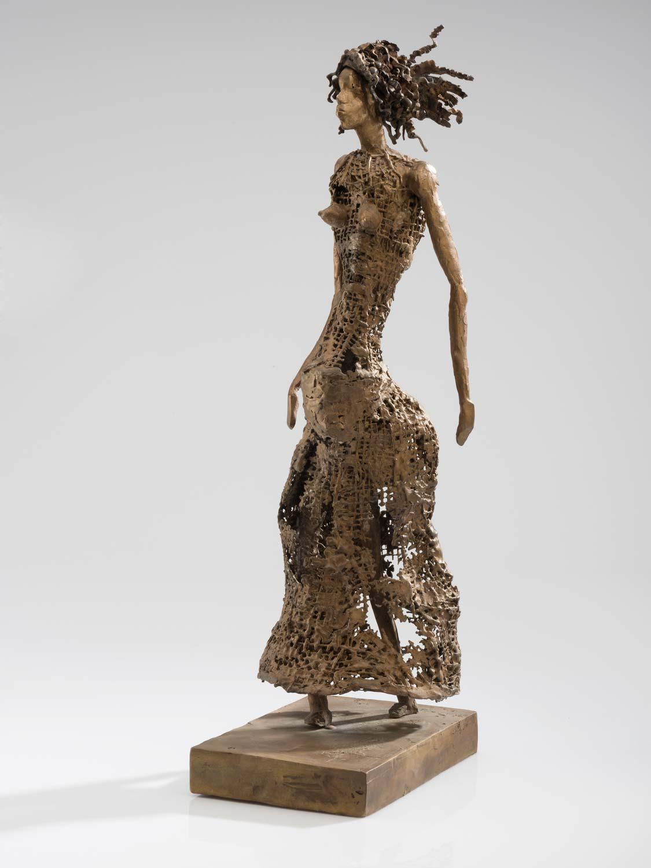 https://www.amiromerovic.de/wp-content/uploads/2021/01/Skulptur-oT-S45.jpg