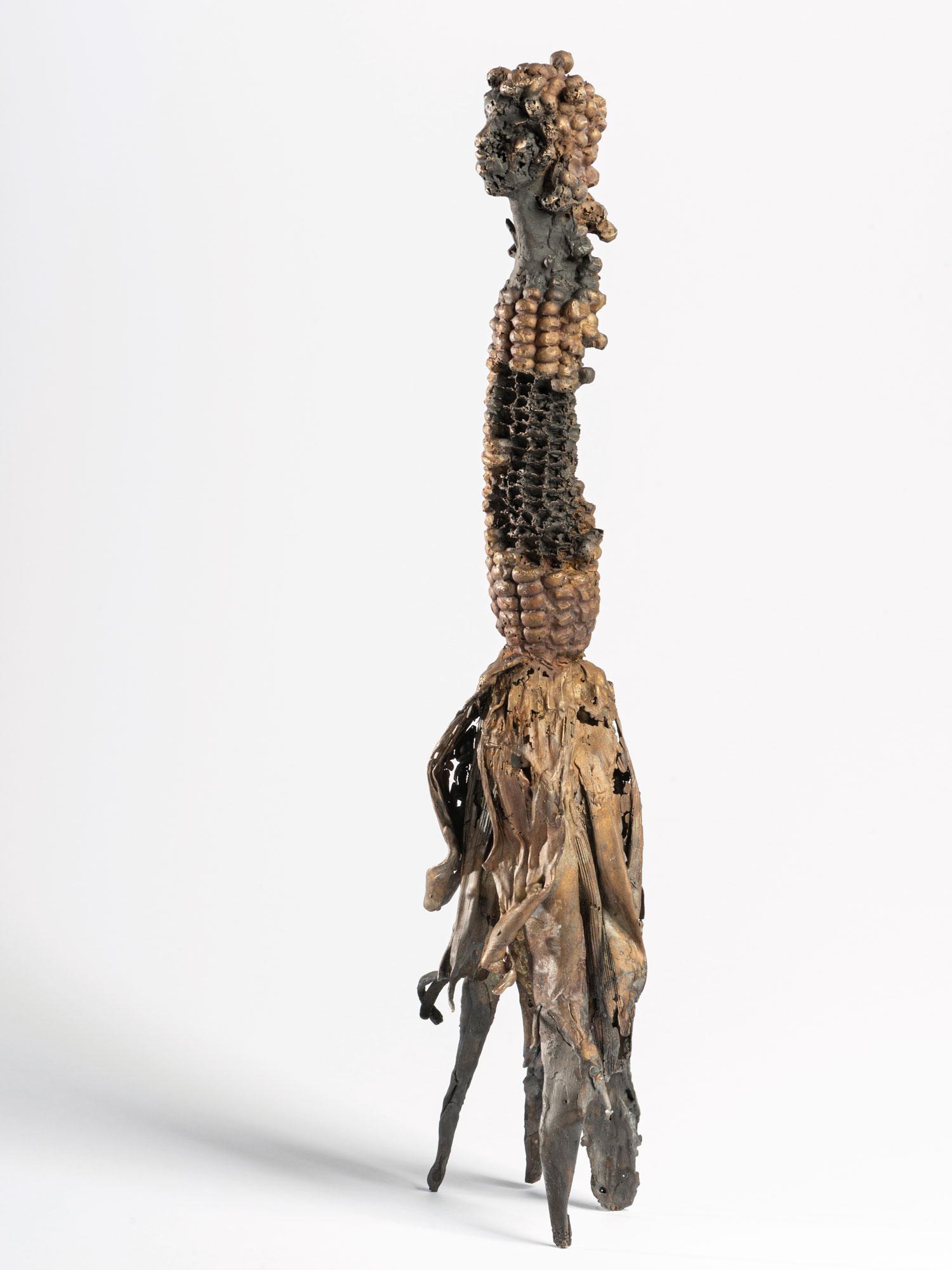 https://www.amiromerovic.de/wp-content/uploads/2021/01/Skulptur-oT-S47.jpg
