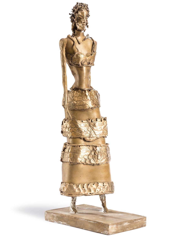https://www.amiromerovic.de/wp-content/uploads/2021/01/Skulptur-oT-S49.jpg